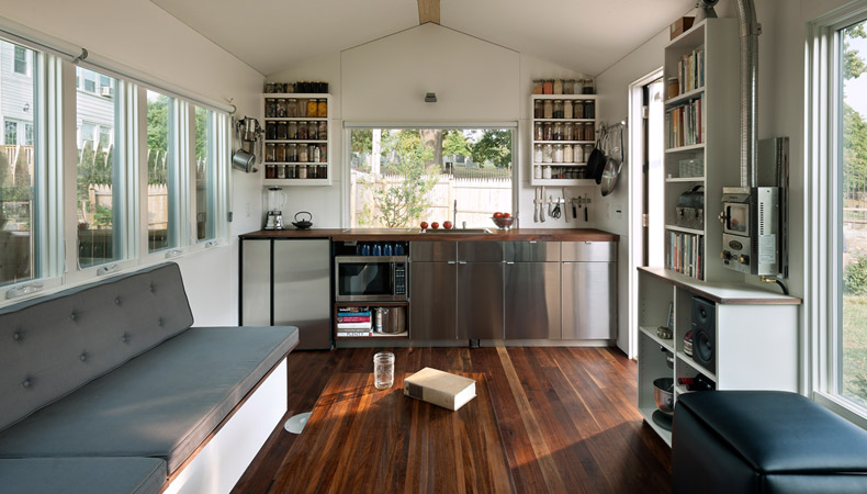 minim-house-kitchen