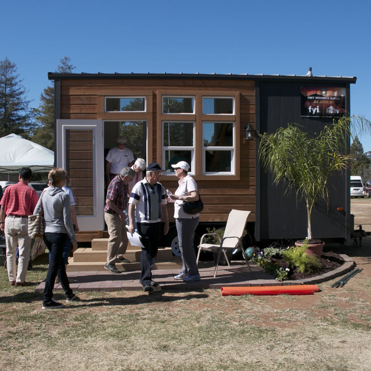 auburn-fall-home-show-giveaway-house-exterior-2